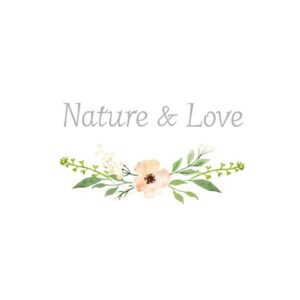 Komplety NATURE & LOVE